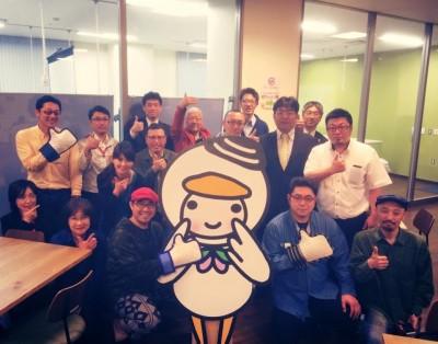 6月11日(木)ソーシャルメディア活用セミナー