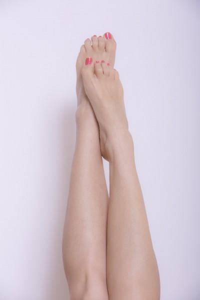 5月12日(火)女性のための美脚セミナー
