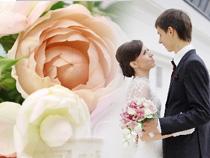 6月28日(日)は婚活イベント★  「40代50代の真剣婚活☆1人参加中心パーティー」