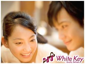 8月9日(日)は婚活イベント★  「魅力のエリート男性との出逢い☆1人参加限定婚活」
