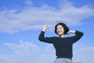 10月6日玄米酵素 苫小牧健康セミナー