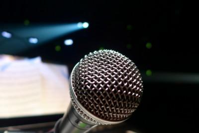 11月1日(日)♪ココトマ・ミュージックフェスタ・チャリティーショー♪ココトマでもチケット好評販売中!