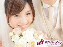 11月28日(土)は婚活イベント★  「結果重視の婚活☆30代から始める大人の恋愛」