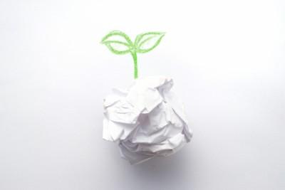 11月28日(土)リサイクルマーケット