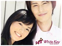 3月27(日)は婚活イベント★  「理想の彼・彼女と恋をする!20代中心合コンSP」