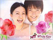 2月20日(土)は婚活イベント★  「結果重視の婚活☆30代から始める大人の恋愛」