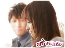 3月13日(日)は婚活イベント★  「Executive男子×マンゴー世代女子SP」