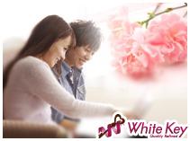 3月27日(日)は婚活イベント★  「結果重視の婚活☆30代から始める大人の恋愛」
