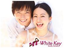 4月23日(土)婚活イベント★  「結果重視の婚活☆30代から始める大人の恋愛」