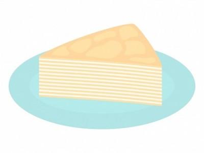 1月20日(土)こども料理教室 親子で一緒に楽しく作ろう!!
