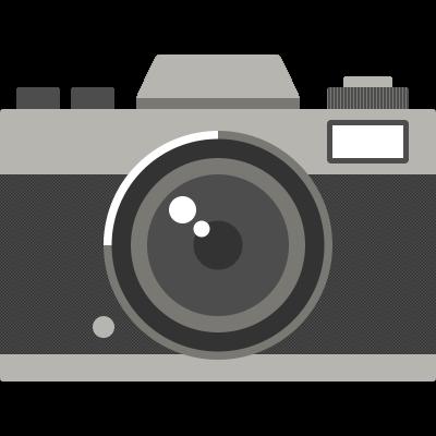 2月5日(月)カメラ勉強会
